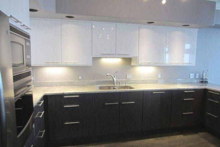 Cost Of Kitchen Cabinets Lovely Ikea Kitchen Design Awesome Cost Kitchen Cabinets New 0d Grace Place