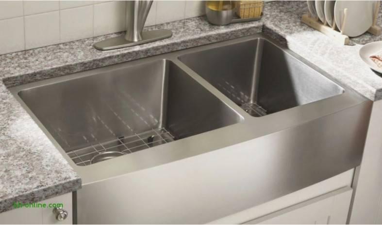 Gallery of 15 Fresh Lowes Glass Front Kitchen Cabinets