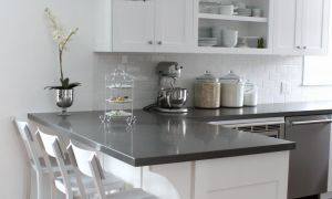 20 Inspirational Hampton Bay Kitchen Cabinets