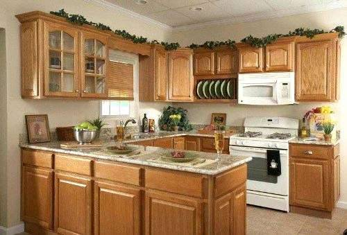 Home Depot Unfinished Kitchen Cabinets Awesome 40 Elegant Home Depot Kitchen Cabinets Image Kitchencollaboration