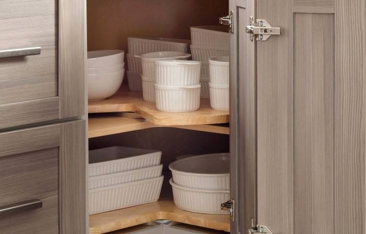 Kitchen Base Cabinets Best Of What is A Kitchen Sink Cabinet Luxury Custom Kitchen Cabinets