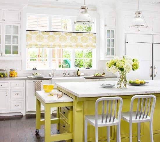 Kitchen Colour Scheme Ideas Best Of Green Color Schemes