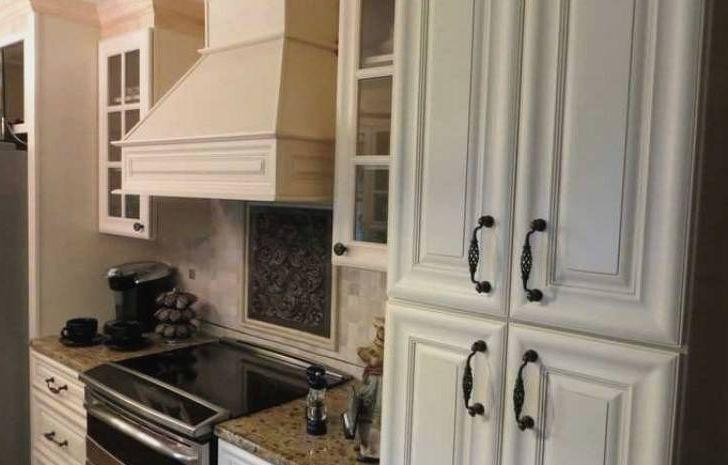 Kitchen Display Cabinet Elegant New Display Kitchen Cabinets All About Kitchen Ideas